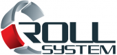 Roll System